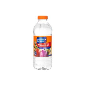 American Garden White Vinegar 16Oz
