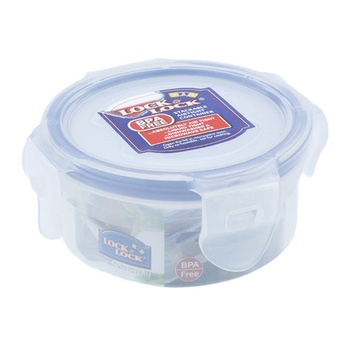 Lock & Lock Food Container -  100ml