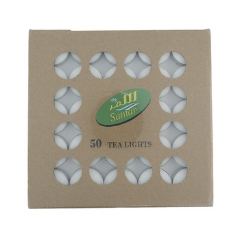 T Lights - 50s Pack