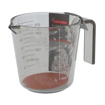 Chefs Pride Measuring Cup