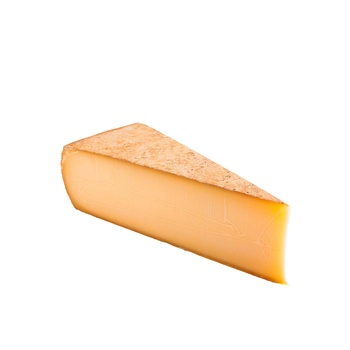 Dhafer Comte Cheese