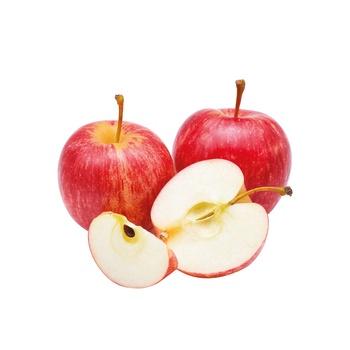 Apple Cripps Pink  Usa
