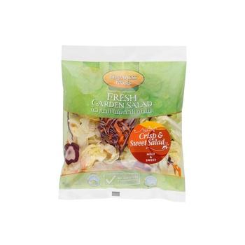 Crisp & Sweet Salad 200g
