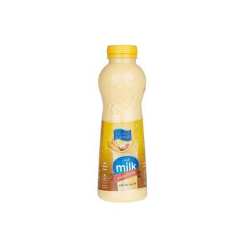 Al Rawabi Mango Lychee Milk 500 ml