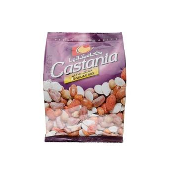 Castania Regular Mix 450g
