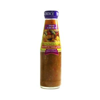 Thai Choice Thai Suki Sauce 190ml