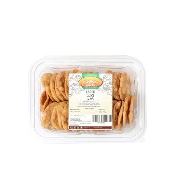 Goodness Foods Papdi 200g