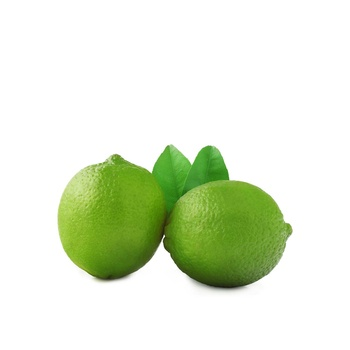 Lime Seedless USA
