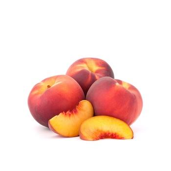 Peaches Anjeeri Spain