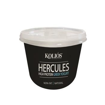 KOLIOS Authentic High Protein Yoghurt 500g