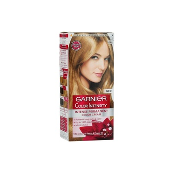 Garnier Color Intensity 7.0 Medium Blonde