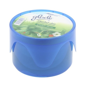 Glade Wavy Morning Fresh 190g