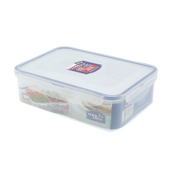 Lock & Lock Food Container -1.6ltr