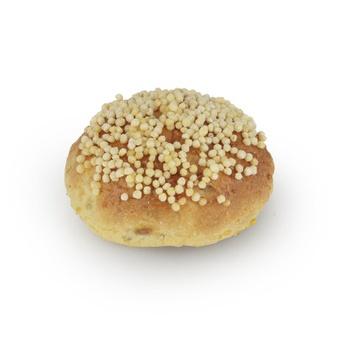 Vienna Bakery Popcorn Rolls