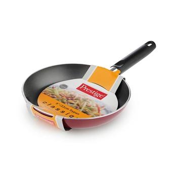 Prestige Classique Fry Pan - 22cm