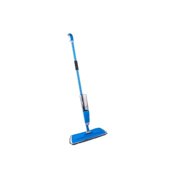 Lock & Lock Spray Mop