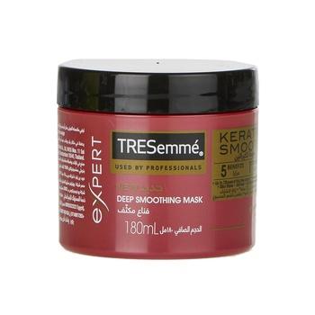 Tresemme hair Mask Keratin 180 ml