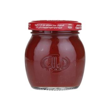 Al Alali Tomato Paste 130g