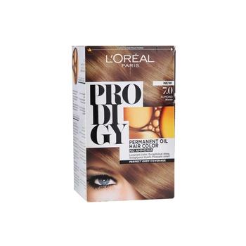 Loreal Prodigy 7 Almond