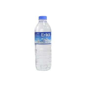 Erikli Natural Spring Water 500ml
