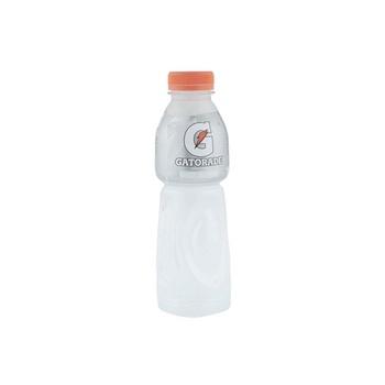 Gatorade White Lightning Sports Drink 500 ml