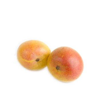 Mango apple kenya