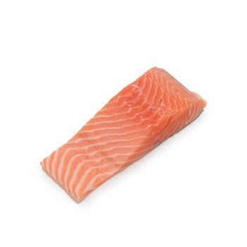 Salmon Fillet - Scottish