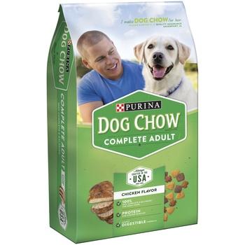 Purina Dog Chow Original 8.8lb