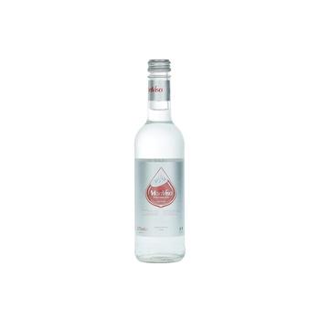 Monviso Sparkling Water 20 x 375 ml