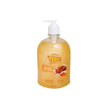 Teepol Hand Wash Extra Care Oudh 425ml