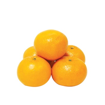 Mandarine egypt