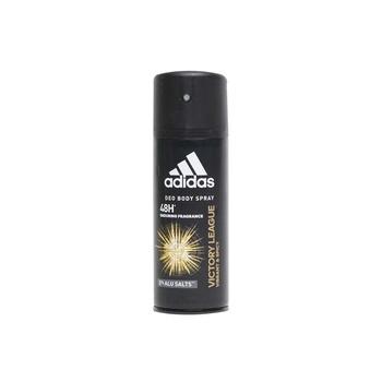 Adidas Victory Body Spray 150ml