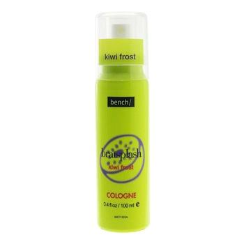 Bench Body Spray Kiwi Frost 100ml