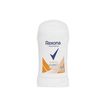 Rexona Women Stick Workout 40g