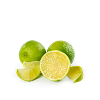 Goodness Foods Lime Seedless 500g
