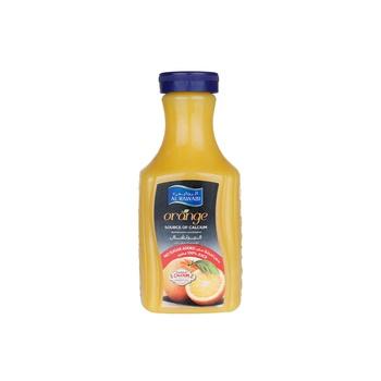 Al Rawabi Juice Orange 1.75ltr