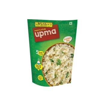 Mothers Recipe Ready To Cook Upma 180g
