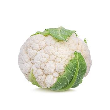 Cauliflower Spain