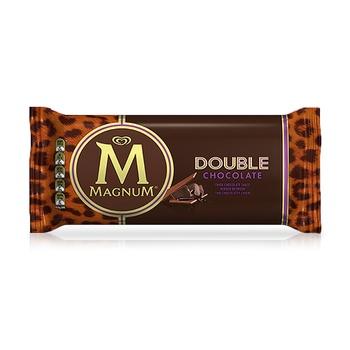 Magnum Double Choc 95Ml