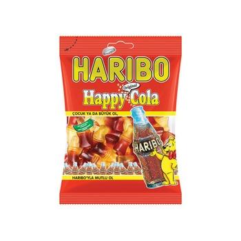 Haribo Cola 160g