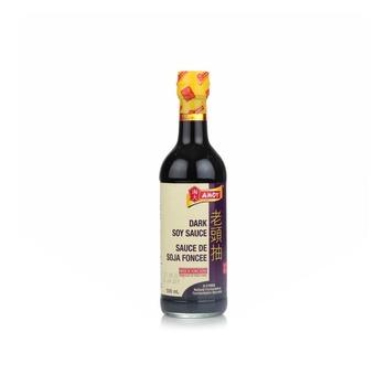 Amoy Dark Soy Sauce  500 Ml