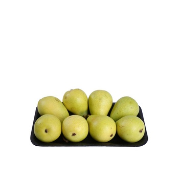 Pears coscia (baby) spain