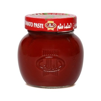 Al Alali Tomato Paste 220g