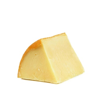 Dhafer Provolone Cheese
