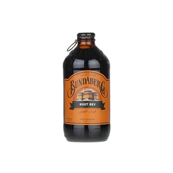 Bundaberg Root Beverages 375ml