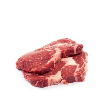 Beef Ribeye Steak - Brazil