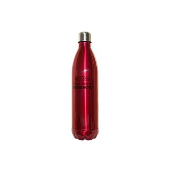 Atlas Stainless Steel Vacuum Bottle 500 ml
