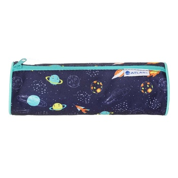 Pencil Case assorted