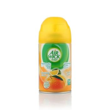 Air Wick Freshmatic Max Refill Sparkling Citrus 250ml