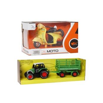 Toys Car 1 pcs